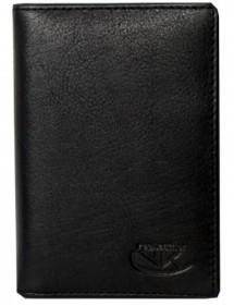 Kožená kabelka kab8 (23x21,5x10)