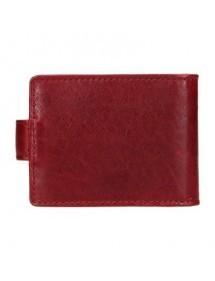 Peňaženka kožená dámska VK71