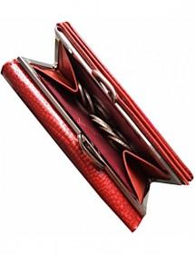 Peňaženka kožená pánska VK3