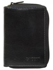 Peňaženka kožená dámska VK7