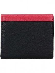 Peňaženka kožená čašnícka VK22N