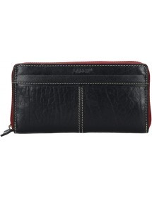 Peňaženka kožená pánska VK1