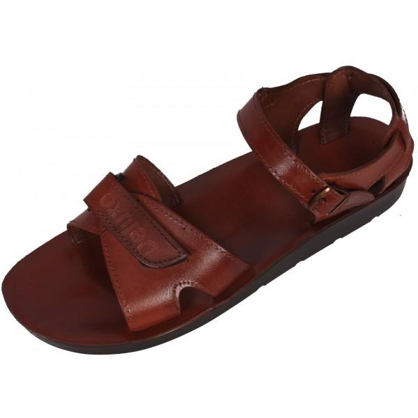 Detské topánočky
