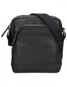Lagen pánska peňaženka kožená 5114 multi