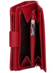 Lagen pánska peňaženka kožená 5113 multi