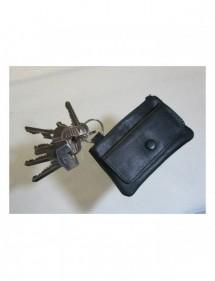 Kľúčenka čierná